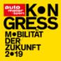 auto motor und sport Kongress 2019 Podcast Download