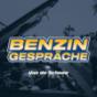 Benzingespräche by Van de Schnee Autosport Podcast Download