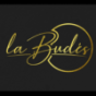 La Budés Podcast Podcast Download
