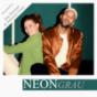 NEONGRAU Podcast Download