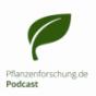 Pflanzenforschung.de Podcast Podcast Download