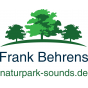 naturparksounds Podcast Download