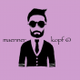 maennerkopf Podcast Download
