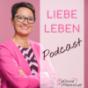 Liebe Leben - Beziehung. Anders. Leben. Podcast Download