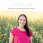 Auszeit zu zweit | Beziehung & Leben Podcast Download