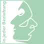 In jeder Beziehung Podcast Download