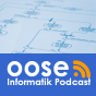 oose Informatik-Podcast Podcast Download