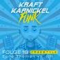 Kraft Karnickel Funk Podcast Download