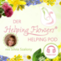 Der Helping Flowers Helping POD Podcast Download