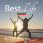 Die BESTLIFE-REVOLUTION | Primelife Academy Podcast Download