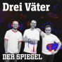 Drei Väter – ein Podcast Podcast Download