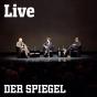 SPIEGEL live - Das Gespräch Podcast herunterladen