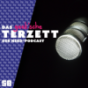 Das geek'sche Terzett Podcast Download