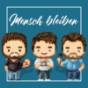 Mensch bleiben Podcast Download