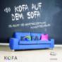 KOFA auf dem Sofa Podcast Download