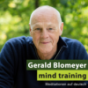 Mind Training Meditationen Podcast Download