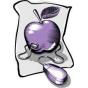 MacPod Podcast herunterladen