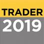 trader 2019 - alles rund um das Börsenspiel 2019 Podcast Download