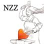 NZZ: 12 Geheimnisse Podcast Download