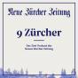 NZZ: 9 Zürcher