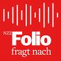 Podcast Download - Folge Patric Marino: «Plötzlich überrascht dich eine Kaltfront» online hören
