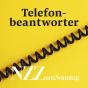 Telefonbeantworter Podcast Download