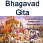 Bhagavad Gita - Spiritualität im Täglichen Leben Podcast Download
