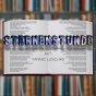 Sternenstunde Podcast Download