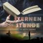 Sternenstunde Podcast Download