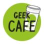 Geek Cafe Podcast Download