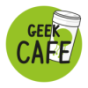 Geek Cafe Podcast Download
