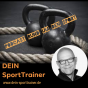 DEIN SportTrainer - Podcast rund um den Sport Podcast Download