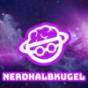 NerdHalbkugel Podcast Download