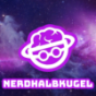 NerdHalbkugel Podcast Download