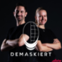 Demaskiert Podcast Download