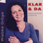 Wiebke Dröge | KLAR & DA |Physio-Mentales Coaching Podcast Download
