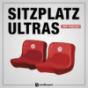 Sitzplatz-Ultras - der Sport-Podcast von nordbayern.de Podcast Download