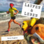 Going Ultra - Dein Weg zum Ultramarathon Podcast Download