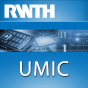 UMIC Excellence Cluster (en) im UMIC Excellence Cluster: Ultra High Speed Mobile Information and Communication Podcast Download