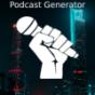 Die Schultasche Podcast Download