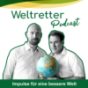 Weltretter Podcast von Stephan Landsiedel und Ferdinand Plietz Podcast Download
