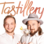 Tastillery Podcast Podcast Download