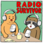 Radio Survivor Podcast