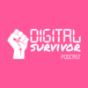 Digital Survivor Podcast Download