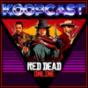 KoopCast Podcast Download
