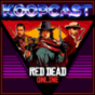 KoopCast Podcast Download