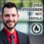 Jura studieren - Repetitoren plaudern aus dem Nähkästchen Podcast Download