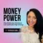 MONEYPOWER Podcast Download