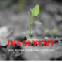 wissenswert Podcast Download