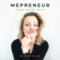 KRISS MICUS | Mepreneur  Show Podcast Download